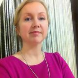 Михальчук Олена Петрівна