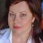 Наталія Маковьска